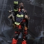 VTS TOYS VM-018 THE DARKZONE AGENT - RENEGADE thumbnail 13