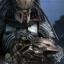 Hot Toys MMS325 Alien vs. Predator - Elder Predator thumbnail 12