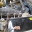 ขายแล้ว TCM FD30Z2 น้ำหนักยก 3 ตัน เครื่องดีเซล เกียร์ธรรมดา thumbnail 5