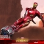 21/08/2018 Hot Toys ACS004 AVENGERS: INFINITY WAR - IRON MAN MARK L (ACCESSORIES) thumbnail 13