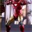 Hot Toys MMS378D17 THE AVENGERS - IRON MAN MARK VI thumbnail 11