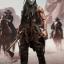 HOT TOYS The Lone Ranger: Tonto thumbnail 10