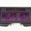 EG02 แว่นตาเชื่อมปรับแสงอัติโนมัติ แบบสวม เบา สบาย ใส่ง่าย ไม่ปวดตา thumbnail 6