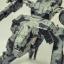 ThreeA Metal Gear Solid Rex (retail) thumbnail 18