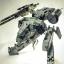 ThreeA Metal Gear Solid Rex (retail) thumbnail 15