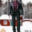 SGTOYS S02 Leather Suit thumbnail 6