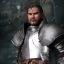 COOMODEL SE011 Diecast Alloy 1/6 Series of Empires - Royal Knight thumbnail 10