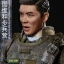 FLAGSET FS-73016 UN China Army - Chinese Peacekeeping Infantry battalion thumbnail 18