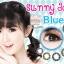 Sunny Doll-Blue thumbnail 1