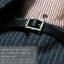 POPTOYS X22 1/6 Style Series - Men's striped Suit X3 colours thumbnail 10