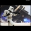 Hot Toys VGM23 STAR WARS BATTLEFRONT - JUMPTROOPER thumbnail 12