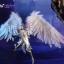 17/07/2018 Lucifer LXF1703 Wing of Dawn - Michael thumbnail 9