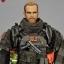 "MSE 1/6 Z.E.R.T. Advanced Machine Gunner Juggernaut: ""SULLY"" USA VERSION thumbnail 26"