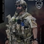 "Soldier Story SS106 Medal Of Honor: Warfighter - Tier 1 Operator ""Voodoo"" thumbnail 26"