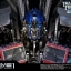 19/09/2018 Prime 1 Studio MMTFM-21 JETPOWER OPTIMUS PRIME (TRANSFORMERS ROTF) thumbnail 55