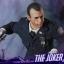 ARTOYS AR-003 The Joker (Officer Version) thumbnail 8