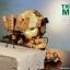 20/08/2018 Figure Base TM005 TRICKYMAN thumbnail 18