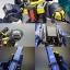 BANDAI RG 07 - GUNDAM Mk-II TITANS thumbnail 19
