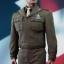 POPTOYS X19B ชุดทหารกัปตันอเมริกา thumbnail 1