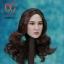 OC TOYZ OTOO2A / OT002B / OT002C Asian female headsculpt thumbnail 8