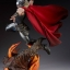 23/08/2018 Thor Premium Format™ Figure by Sideshow Collectibles thumbnail 8
