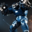 Hot Toys MMS215 IRON MAN 3 - IGOR (MARK XXXVIII) thumbnail 1