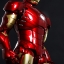 Hot Toys MMS256D07 IRON MAN - MARK III (Diecast) thumbnail 12