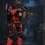 VTS TOYS VM-018 THE DARKZONE AGENT - RENEGADE thumbnail 21