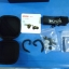 ขายหูฟัง Havi B3 Pro 1 หูฟังแบบ 2Driver บอดี้Gorilla Glass สายฉนวน OFC 30แกน รับประกัน1ปี thumbnail 17