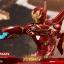 01/04/2018 Hot Toys MMS473D23 AVENGERS: INFINITY WAR - IRON MAN thumbnail 7