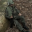 """30/07/2018 ACE 13035 Operation """"Nevada Eagle"""" 1968-1969 - 101st Airborne Division Sergeant Popeye thumbnail 15"""