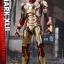 Hot Toys QS007 Iron Man 3 - 1/4th scale Mark XLII thumbnail 4