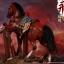 Kong Ling Ge KLG009 Wanli Zhanqi war bloody battlebee hall 1593 - Xuanwu Generals thumbnail 30