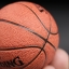 Maestro Studio 1/6 MS NBA - ฺBasketball with magnet inside thumbnail 10