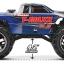 T-Maxx 3.3 4WD #49077-1 thumbnail 20