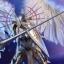 17/07/2018 Lucifer LXF1703 Wing of Dawn - Michael thumbnail 10