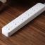 ขาย Xiaomi Powerstrip2 รางปลั้กไฟ 5ช่อง พร้อมระบบ Overload Protection thumbnail 1