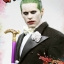 *Stop supply* ACPLAY AS43A / AS43B /AS43C 1/6 Joker Suicide Squad thumbnail 5