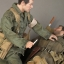 DID Corp A80126 77th Infantry Division Combat Medic - Dixon thumbnail 25