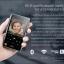 ขาย FiiO X5iii สุดยอดเครื่องเล่นพกพาระบบ Android จอทัชสกรีน รองรับไฟล์ Lossless สูงสุดถึง 384kHZ/32bit thumbnail 16