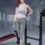 Fire Girl Toys FG054 FG055 Fashion Fitness Wear suit thumbnail 4