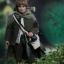 Asmus Toys LOTR014&LOTR015 Frodo&Sam thumbnail 11