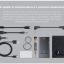 ขาย FiiO Q5 DAC/AMP ระดับเรือธง ชิพ AK4490ENX2 รองรับ Bluetooth , Balanced thumbnail 26