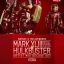 HOT TOYS AMC007 TOUMA MARK XLIII.BD.&HULKBUSTER thumbnail 1