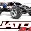 JATO 3.3 #5507 thumbnail 1