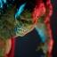 Killer Croc - Premium Format™ Figure by Sideshow Collectibles thumbnail 4