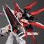 BANDAI METAL BUILD - ASTRAY RED FRAME + Back Pack thumbnail 24
