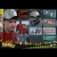 Hot Toys MMS379 BACK TO THE FUTURE PART II - MARTY MCFLY (SE) thumbnail 2