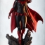 Batwoman - Premium Format™ Figure by Sideshow Collectibles thumbnail 6