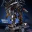 19/09/2018 Prime 1 Studio MMTFM-21 JETPOWER OPTIMUS PRIME (TRANSFORMERS ROTF) thumbnail 30